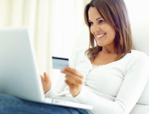 zakupy-grupowe-online