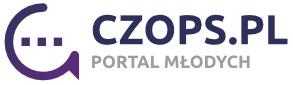 Czops.pl – portal młodych