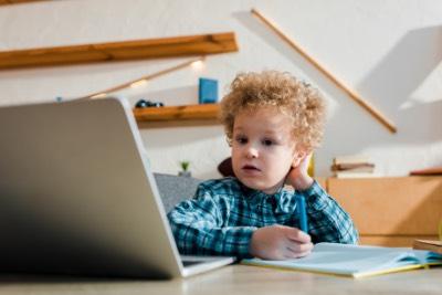 efektywna-nauka-online